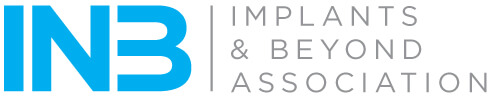 Implants and Beyond Association